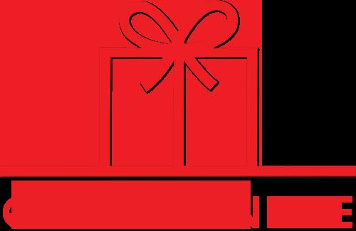 logo quatetonline.net